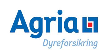 Samarbejde med Agria Dyreforsikring